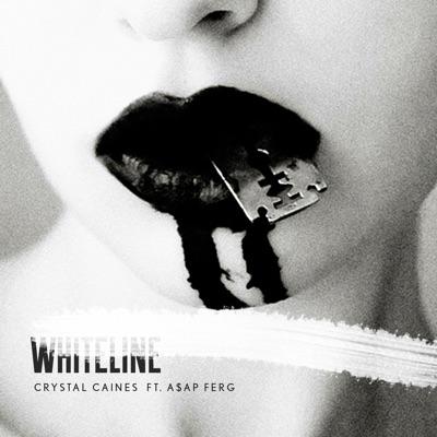 Whiteline (feat. A$AP Ferg) - Single MP3 Download