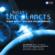 Sir Simon Rattle & Berlin Philharmonic - Holst: The Planets, Op. 32
