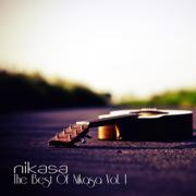 How You Like It - Nikasa - Nikasa