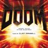 Doom (Original Motion Picture Soundtrack)