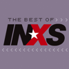 INXS - The Best of INXS  artwork