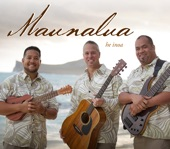 Maunalua - Spirit of Hawaii