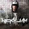 Nicky Jam Hits, Nicky Jam