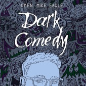 Open Mike Eagle - Dark Comedy Morning Show (feat. Toy Light)
