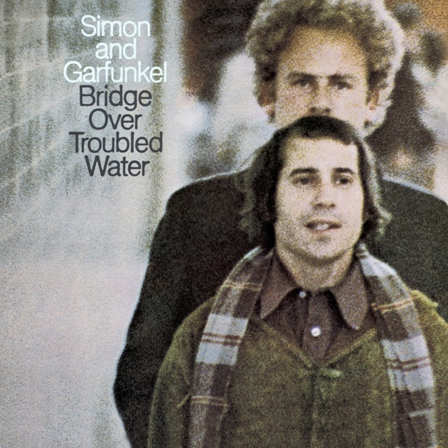 Image result for simon and garfunkel