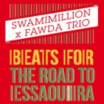 Beats for the Road to Essaouira (feat. Fawda Trio)