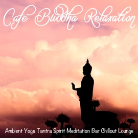 Bali Sunrise Temple Ritual Buddha Gamelan Relax Mix Feat Xyloto