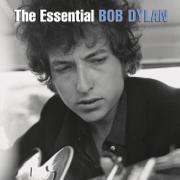 The Essential Bob Dylan (Revised Edition) - Bob Dylan - Bob Dylan