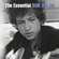 Bob Dylan - The Essential Bob Dylan (Revised Edition)