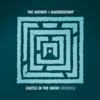 Castle In the Snow (Feder Remix) - The Avener & Kadebostany