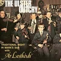The Ulster Outcry by Ár Leithéidí on Apple Music