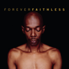 Forever Faithless - The Greatest Hits - Faithless