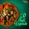 20 Sufi Legends