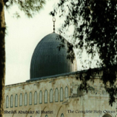 Al Fatiha-Sheikh Abubakr Al Shatiri