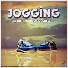 Jogging by do it yourself orchestra by claude perraudin jogging by do it yourself orchestra solutioingenieria Gallery