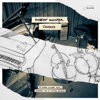 Covered (Live) - Robert Glasper
