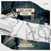 Covered (Live) - Robert Glasper