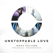 Your Name Is Glorious (feat. Kim Walker-Smith) [Live]