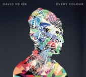 David Morin - Go The Distance