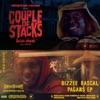 Pagans EP, Dizzee Rascal