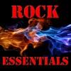 Rock Essentials, Vol.3