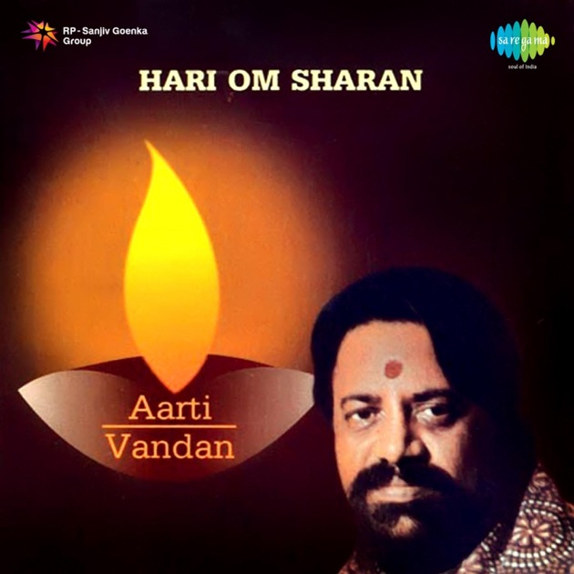 bhajan music free download