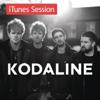Kodaline - All I Want (iTunes Session) artwork