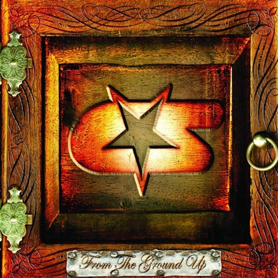 From the Ground Up - Collective Soul