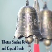 Tibetan Singing Bells Monks - Tibetan Temple (Zen Music)