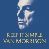 Van Morrison - Don't Go To Nightclubs Anymore
