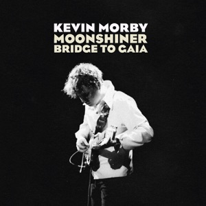 Kevin Morby - Moonshiner