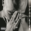 2Pac - They Dont Give a F**** About Us