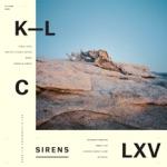 Kara-Lis Coverdale & LXV - Tunnel Vision