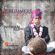 Master Drummers of Rajasthan - Nathulal Solanki
