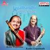 Jugalbandhi Saxophone Flute