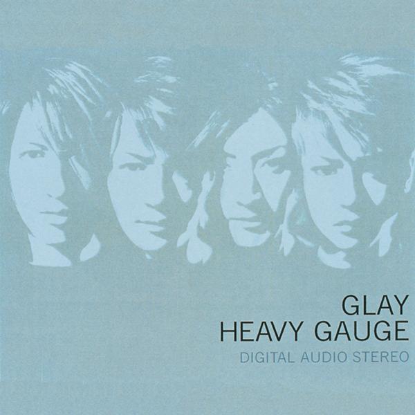 Image result for glay heavy gauge