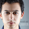Qamarun - Mostafa Atef