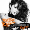 I Can't Stop Drinking About You (Remix EP), Bebe Rexha