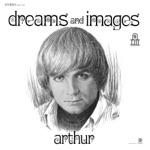 Arthur - Pandora