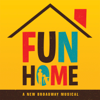 Fun Home (A New Broadway Musical) - Various Artists