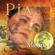 Pia - Benediction Moon