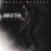 Ardicted (Deluxe Edition)