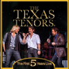 Somewhere (Live 2014) - The Texas Tenors
