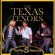Unchained Melody (Live 2014) - The Texas Tenors
