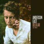 Anderson East - Satisfy Me