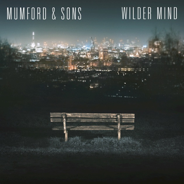 mumford and sons babel album free download zip