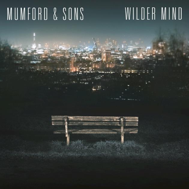 Mumford And Sons Babel Album Free Download Zip