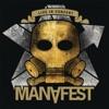 Live In Concert, Manafest