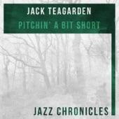 Jack Teagarden - Basin Street Blues (Live)