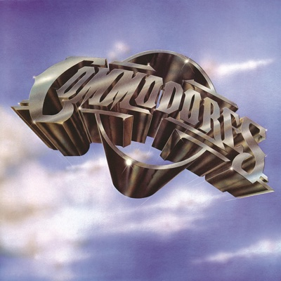 Easy - The Commodores song